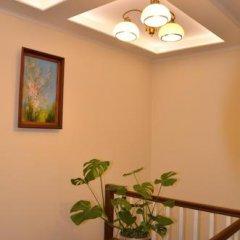 Hotel Mp Львов помещение для мероприятий