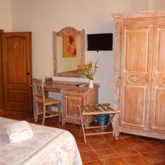 Отель Cicerone Guest House удобства в номере фото 2