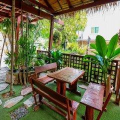Отель The Loft Resort Таиланд, Бангкок - отзывы, цены и фото номеров - забронировать отель The Loft Resort онлайн фото 16