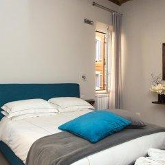 Отель Frattina Италия, Рим - отзывы, цены и фото номеров - забронировать отель Frattina онлайн комната для гостей фото 2