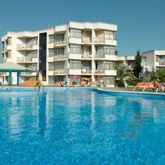 Отель Apartamentos ALEGRIA Bolero Park Испания, Льорет-де-Мар - 2 отзыва об отеле, цены и фото номеров - забронировать отель Apartamentos ALEGRIA Bolero Park онлайн фото 15