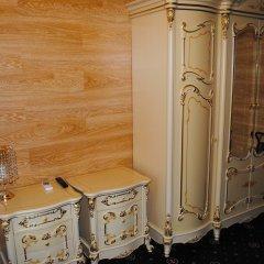 Гостиница Гранд Белорусская удобства в номере фото 2