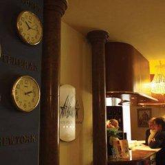 arte Hotel Wien Stadthalle фото 4