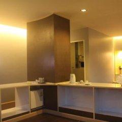 Отель Saranya River House спа фото 2