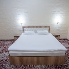 Отель Orient Palace Узбекистан, Ташкент - отзывы, цены и фото номеров - забронировать отель Orient Palace онлайн комната для гостей фото 4