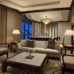 Отель The Westin Kuala Lumpur Малайзия, Куала-Лумпур - отзывы, цены и фото номеров - забронировать отель The Westin Kuala Lumpur онлайн комната для гостей фото 2