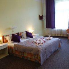 Hotel Pramen комната для гостей фото 3