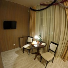 Гостиница Азия в Перми отзывы, цены и фото номеров - забронировать гостиницу Азия онлайн Пермь фото 2