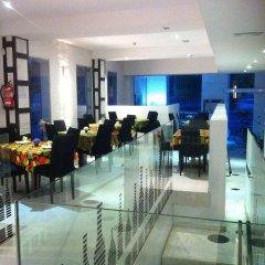 Отель Blanq Carmen Hotel Испания, Валенсия - отзывы, цены и фото номеров - забронировать отель Blanq Carmen Hotel онлайн питание