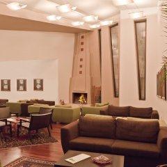 Kapadokya Lodge Турция, Невшехир - отзывы, цены и фото номеров - забронировать отель Kapadokya Lodge онлайн интерьер отеля