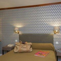 Hotel du Danube Saint Germain детские мероприятия