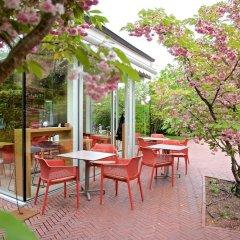 Гостиница Butik Hotel 12 в Зеленоградске отзывы, цены и фото номеров - забронировать гостиницу Butik Hotel 12 онлайн Зеленоградск фото 8