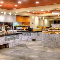 Отель Camino Real Polanco Mexico развлечения