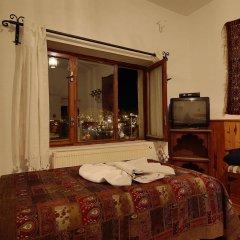 Cave Hotel Saksagan Турция, Гёреме - отзывы, цены и фото номеров - забронировать отель Cave Hotel Saksagan онлайн комната для гостей фото 3