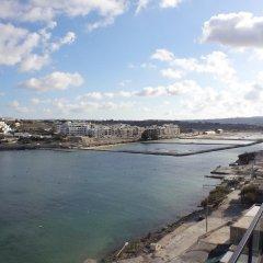 Отель Eri Apartment 071 Мальта, Каура - отзывы, цены и фото номеров - забронировать отель Eri Apartment 071 онлайн фото 7