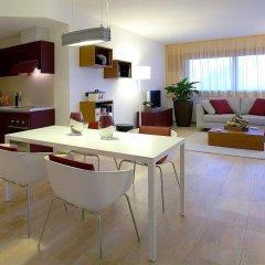 Отель Catania Hills Residence Италия, Сан-Грегорио-ди-Катанья - отзывы, цены и фото номеров - забронировать отель Catania Hills Residence онлайн комната для гостей фото 2