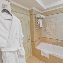 Римар Отель ванная фото 2