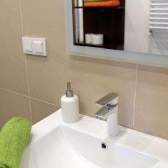Отель Horison Apartments Польша, Вроцлав - отзывы, цены и фото номеров - забронировать отель Horison Apartments онлайн фото 18