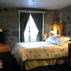 Отель Louisbourg Канада, Квебек - отзывы, цены и фото номеров - забронировать отель Louisbourg онлайн комната для гостей фото 2
