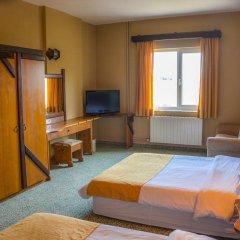 Grand Kartal Hotel Турция, Болу - отзывы, цены и фото номеров - забронировать отель Grand Kartal Hotel онлайн комната для гостей