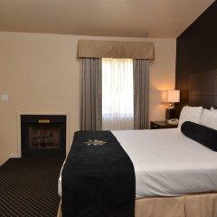 Отель Alexis Park All Suite Resort комната для гостей фото 2