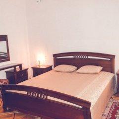 Гостиница Жовтневый Украина, Днепр - 1 отзыв об отеле, цены и фото номеров - забронировать гостиницу Жовтневый онлайн сейф в номере