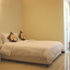 Отель JL Bangkok Таиланд, Бангкок - отзывы, цены и фото номеров - забронировать отель JL Bangkok онлайн фото 8