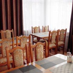Гостиница Крымская Ницца