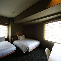 Отель Agora Place Asakusa комната для гостей фото 3
