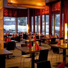 Отель KUNINKAANTIE Финляндия, Эспоо - 1 отзыв об отеле, цены и фото номеров - забронировать отель KUNINKAANTIE онлайн питание