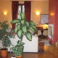 Отель Villa Arabella Морнико-Лозана интерьер отеля фото 2