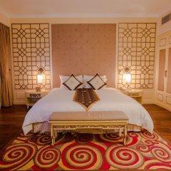 Imperial Hotel Hue фото 6