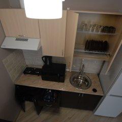 Гостиница Alles в Лазаревском отзывы, цены и фото номеров - забронировать гостиницу Alles онлайн Лазаревское фото 2