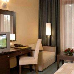 Отель Lion Borovetz Болгария, Боровец - 2 отзыва об отеле, цены и фото номеров - забронировать отель Lion Borovetz онлайн удобства в номере фото 2