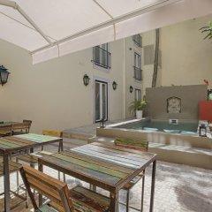 Отель Dear Lisbon - Charming House фото 6