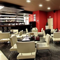 Отель Holiday Inn Belgrade развлечения