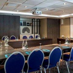 Отель Sofitel Marseille Vieux Port Франция, Марсель - 2 отзыва об отеле, цены и фото номеров - забронировать отель Sofitel Marseille Vieux Port онлайн помещение для мероприятий фото 2