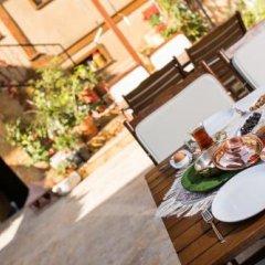 Helkis Konagi Турция, Амасья - отзывы, цены и фото номеров - забронировать отель Helkis Konagi онлайн фото 33