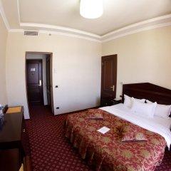 Отель Голден Пэлэс Резорт енд Спа Цахкадзор комната для гостей фото 5