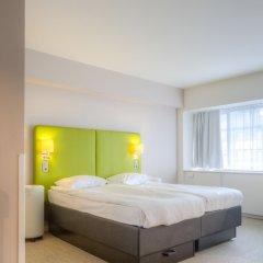Отель Thon Hotel Brussels City Centre Бельгия, Брюссель - 4 отзыва об отеле, цены и фото номеров - забронировать отель Thon Hotel Brussels City Centre онлайн фото 12
