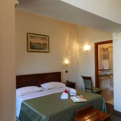 Отель Domus Florentiae Hotel Италия, Флоренция - 1 отзыв об отеле, цены и фото номеров - забронировать отель Domus Florentiae Hotel онлайн фото 13