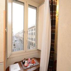 Отель Trevispagna Charme B&B комната для гостей фото 14