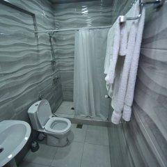 Отель MBM Hotel Yerevan Армения, Ереван - отзывы, цены и фото номеров - забронировать отель MBM Hotel Yerevan онлайн ванная фото 2