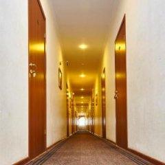 Гостевой дом Благодать интерьер отеля фото 3