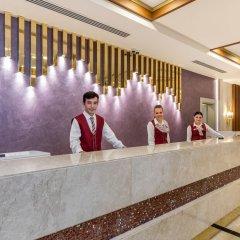 Orange County Resort Hotel Belek Богазкент фото 10
