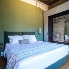 The Foundry Hotel комната для гостей фото 3