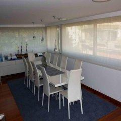 Отель Suite home Джардини Наксос помещение для мероприятий