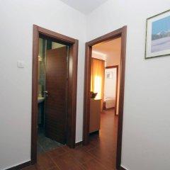 Отель TATJANA Будва удобства в номере