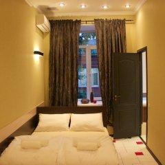 DOORS Mini-hotel спа фото 2