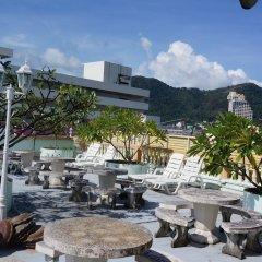 Lamai Hotel фото 12